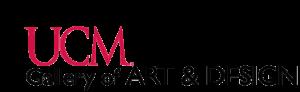 UCM Gallery of Art & Design